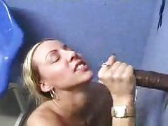 Free Gloryhole Movies