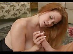 See a suck and stroke compilation tubes