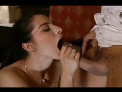 Sexy girls want handjob cumshots tube