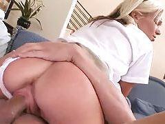 Free Pornstar Movies