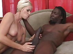 Skinny milf brings home the black man tubes