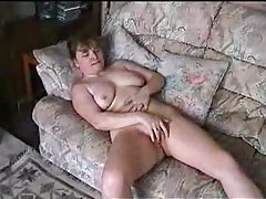 Older guy fucking amateur gal tubes
