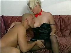 Pantyhose and stockings fetish scenes tubes