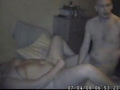 Chubby amateur girl masturbating tubes