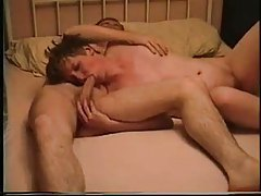 Amateur sucking and licking in hot video tubes