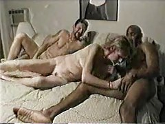 Husband wants his wife to fuck a black stud tubes