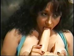 Eager milf is happy to fuck anywhere tubes