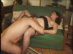 Chubby amateur is pregnant and fucked hard tubes
