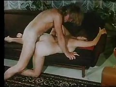 Flabby mature fucked by a studly cock tubes