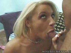 Big tit blonde milf oral and tit fucking tubes