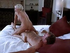 She gives amazing head and rides cock so well tubes