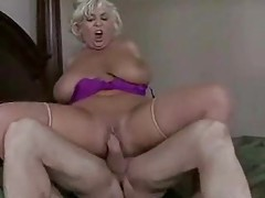 Big cock fucks the big titty curvy girl tubes