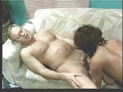 Big tit milf slut fucked on the couch tube