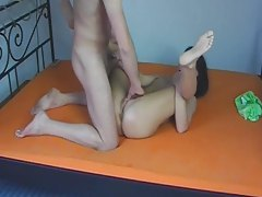 Video Of Ex Girl Fucking tubes