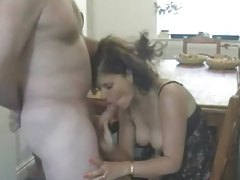 Milf Have Sex in Webcam tubes