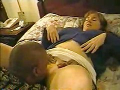 Black man fucks his fat wife tube
