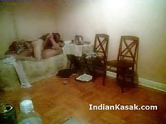 Indian girl for a quick fuck on cam tubes