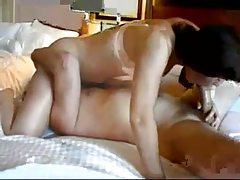 69 and screw with a hot young chick tube