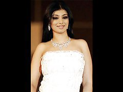 See a slideshow of Ayesha Takia tube
