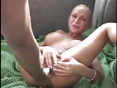 Chick fucked by black guy in back of van tubes