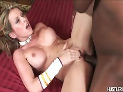 Courtney Cummz Takes Big Cock tubes