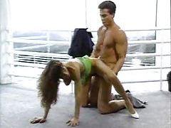 Retro 80s porn is good hardcore fucking tubes