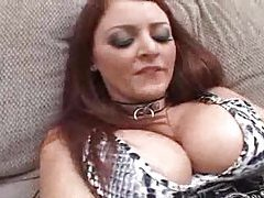 Submissive lesbian in latex does anything tubes