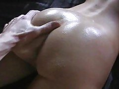 Close up of anal fuck with German amateur tubes