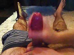 She has a man to dominate and loves it tubes