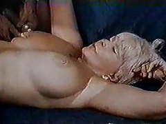 One of her first porn scenes is great stuff tubes