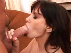 Cheating housewife loves his big cock tubes
