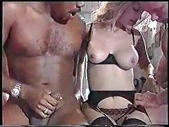 Free Deepthroat Movies