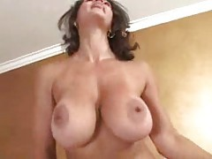 Soccer mom fucked by older dude tube
