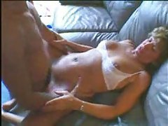 Mature having erotic sex after dildo tubes