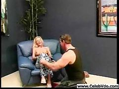 Incredible sex with blonde bimbo tubes