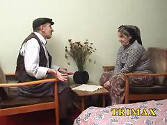 Free Turkish Videos