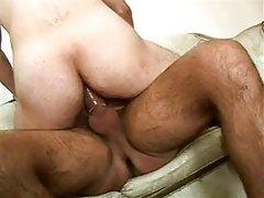 Hot Turkish gay hardcore scene tubes