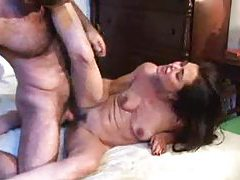 Girl loves great sex with her man tubes