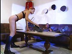 Full length German porn with many scenes tubes