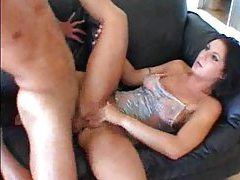 Ass licking and anal sex in the lusty scene tubes