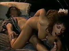 Anal fuck in the shadowy scene tubes