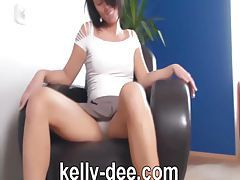 Sexy kelly Dee fetish video compilation tubes