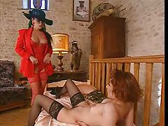 Lesbian porn collection with classy chicks tubes