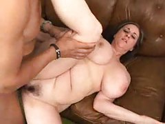Chubby girl craves cockin her rectum tubes