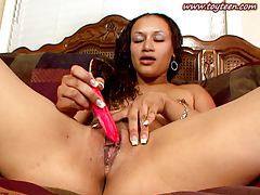 Free Sex toy Videos