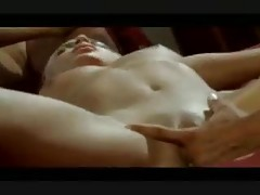A sex terminator film with good fucking tubes