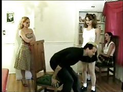 Young schoolgirls must be spanked hard tubes