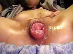 Free Dildo Videos
