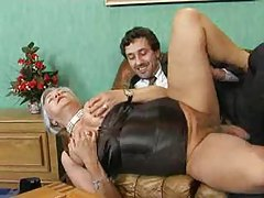 Multiple mature chicks fucked in full movie tubes