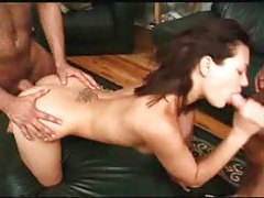 Hot boners fucking the slutty Bella Donna tubes